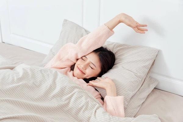 Người tuổi thọ ngắn sẽ có 5 biểu hiện vào buổi sáng, nếu bạn không có điểm nào thì xin chúc mừng bạn là người có sức khỏe rất tốt-2
