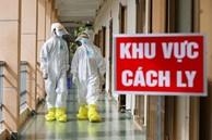 Sáng 23/6: Cả nước có 55 ca mắc COVID-19, riêng TP Hồ Chí Minh đã 51 ca