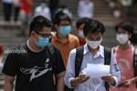 Mới: Trường đầu tiên ở Hà Nội công bố điểm chuẩn tuyển sinh lớp 10 năm học 2021