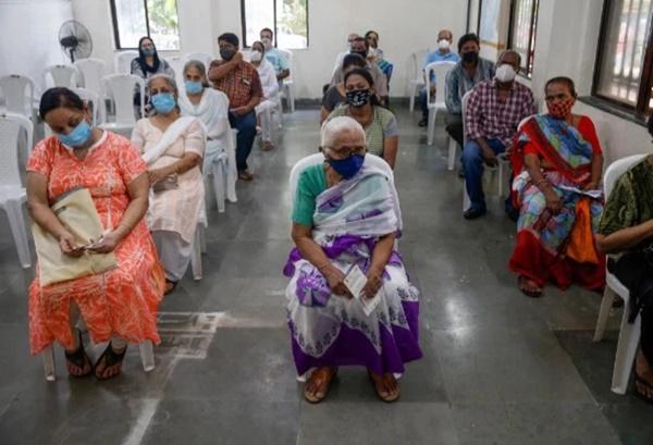 Biến thể Delta Plus mới xuất hiện đã lan ra 9 quốc gia: Ấn Độ đưa ra cảnh báo chính thức-2