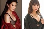 """LiLy Chen chính thức lên tiếng về nghi vấn chung bồ tỷ phú với Ngọc Trinh, hé lộ thông tin hiếm về """"người ấy"""" và lý do đổi màu xe"""