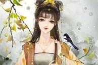 Nữ nhân sinh ngày âm lịch này, qua Rằm tháng 5 âm lịch cuộc sống bước lên tầm cao mới, tiền tài và công việc thăng hoa như diều gặp gió