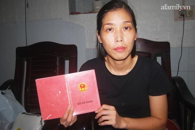 Vụ mẹ 3 con vô hình ở Hà Nội: Tâm sự người cha 40 năm tìm mẹ cho con trong vô vọng-4