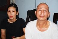 Vụ mẹ 3 con 'vô hình' ở Hà Nội: Tâm sự người cha 40 năm tìm mẹ cho con trong vô vọng