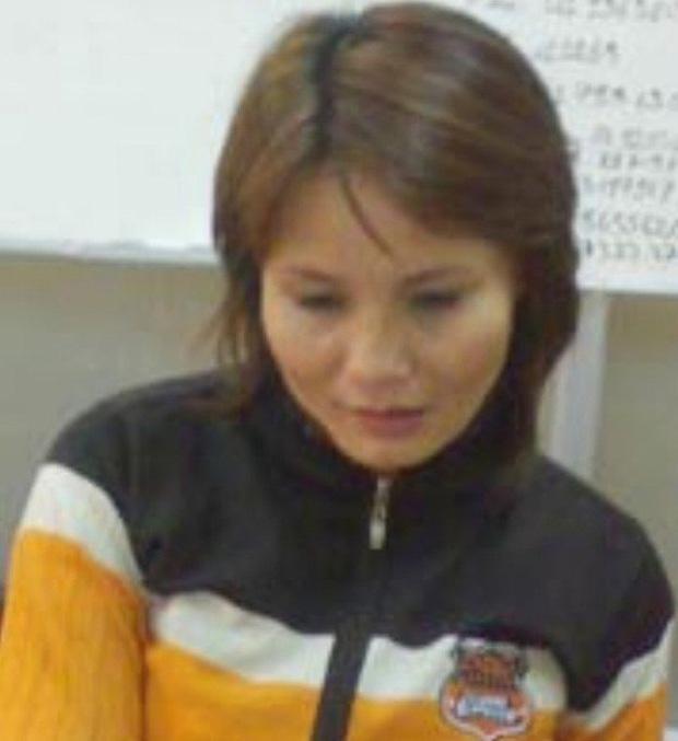Hy hữu: Nữ quái bị bắt sau hơn 11 năm trốn truy nã vì... lên truyền hình chơi Ai Là Triệu Phú-1