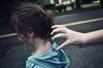 NÓNG: Kịp thời giải cứu 6 bé gái trong đường dây buôn bán trẻ em, trước khi bị đẩy tới các cơ sở karaoke, massage