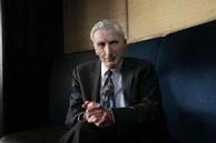 Lật lại lời 'tiên tri' từ năm 2002 của nhà khoa học Anh: Sự trùng hợp đáng sợ với đại dịch COVID-19