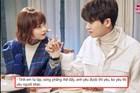 Than thở người yêu quá mạnh mẽ biến mình thành kẻ vô dụng và yếu đuối, thanh niên khiến Netizen nóng mắt: Bày đặt, lắm chuyện!