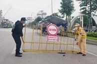 Chính thức gỡ bỏ giãn cách xã hội với toàn bộ thành phố Bắc Giang