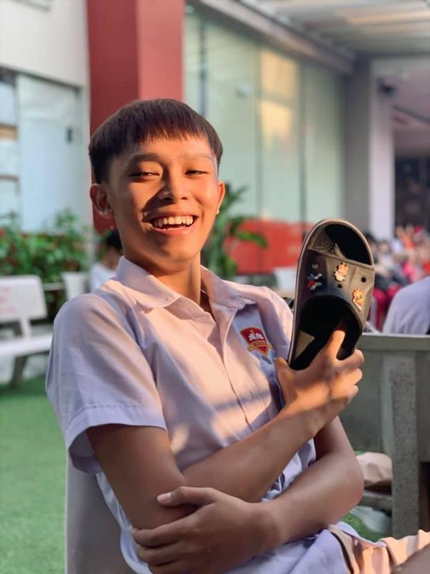 1 người con nuôi của Phi Nhung viết tâm thư, hé lộ tình trạng của mẹ và Hồ Văn Cường sau khi xảy ra lùm xùm cát xê căng đét-3