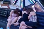 Vụ 6 bé gái suýt bị bán vào 'động quỷ': Được đưa đi spa làm đẹp, mua đồ hiệu rồi ép kí giấy nợ 'bán mình'