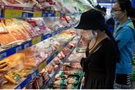 Dịch bệnh đã thay đổi thói quen chi tiêu của người Việt như thế nào?