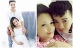 Diễn viên Hoàng Yến từng vất vả mang thai ở tuổi 41, được chồng trẻ cưng như trứng mỏng