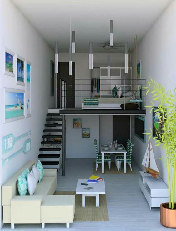 9 mẫu nhà cấp 4 đẹp long lanh, 3-4 phòng ngủ giá chỉ từ 350 triệu đồng cho vợ chồng trẻ ít tiền-6