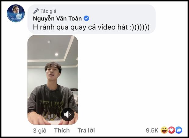 Dàn cầu thủ Việt Nam mừng hụt vì tưởng được về nhà, Văn Toàn bật mode cà khịa ở khắp nơi-5