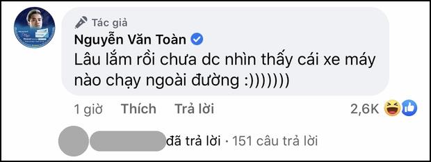Dàn cầu thủ Việt Nam mừng hụt vì tưởng được về nhà, Văn Toàn bật mode cà khịa ở khắp nơi-4