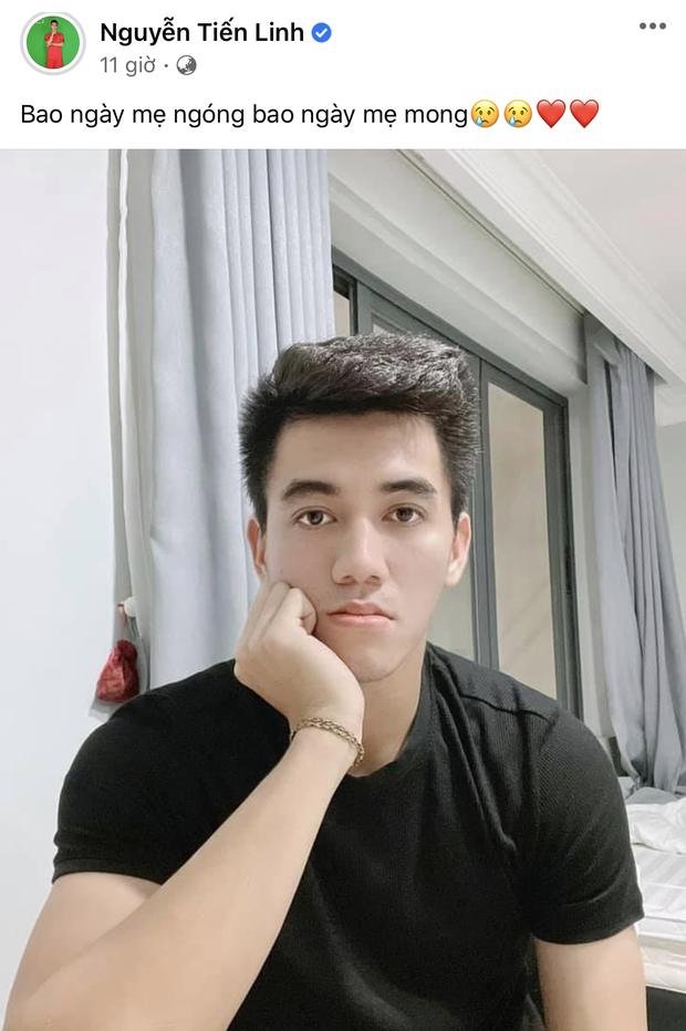 Dàn cầu thủ Việt Nam mừng hụt vì tưởng được về nhà, Văn Toàn bật mode cà khịa ở khắp nơi-7