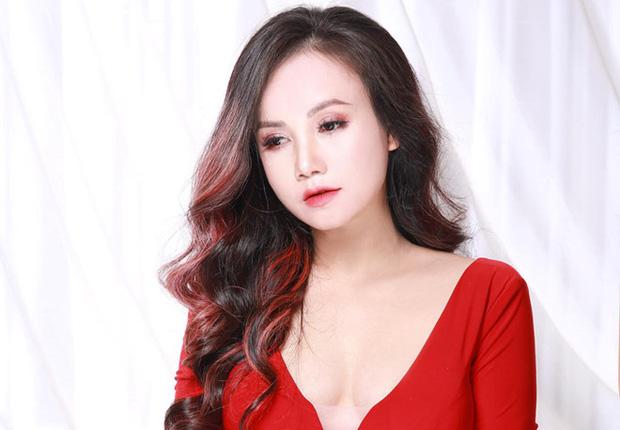 """2 sao nữ Vbiz đăng đàn về vụ cô Xuyến"""" Hoàng Yến bị chồng cũ đánh: Trang Trần rút ra chân lý, Hoa hậu ở nhà 200 tỷ"""" khuyên gì?-4"""