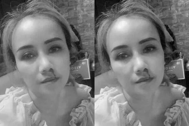 """2 sao nữ Vbiz đăng đàn về vụ cô Xuyến"""" Hoàng Yến bị chồng cũ đánh: Trang Trần rút ra chân lý, Hoa hậu ở nhà 200 tỷ"""" khuyên gì?-3"""