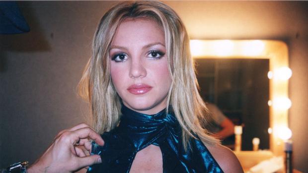 Britney Spears: Công chúa nhạc Pop của toàn thế giới nhưng lại là nô lệ trong chính gia đình của mình-5