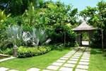 Muốn thay đổi vận khí, chuyển mình giàu có, hãy trồng ngay cây phong thủy ở 3 vị trí này