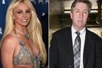 Chân dung bố ruột Britney: Ông James Spears - người đang bị lên án trong scandal '13 năm nô lệ' của Công chúa nhạc Pop
