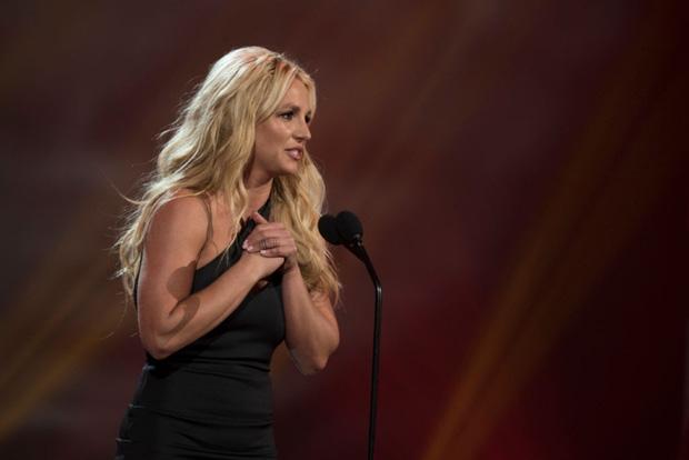Chân dung bố ruột Britney: Ông James Spears - người đang bị lên án trong scandal 13 năm nô lệ của Công chúa nhạc Pop-4