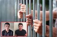 Vụ phát hiện 6 bé gái trong nhà kẻ buôn bán người ở Phú Thọ: Nạn nhân kể lại quá trình bị 'giăng bẫy'