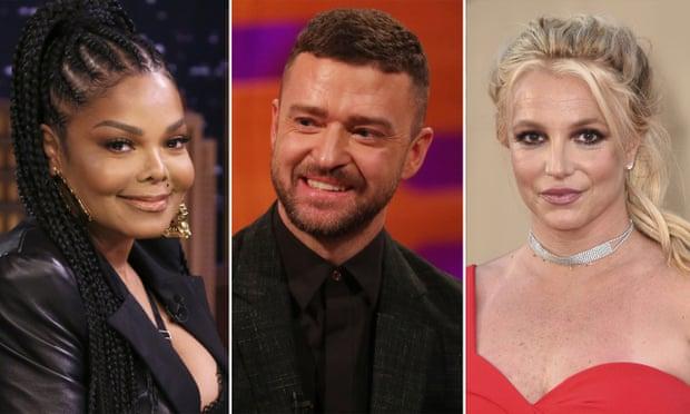 Justin Timberlake - người đàn ông khiến Britney Spears rơi nước mắt: Lời xin lỗi muộn màng sau gần 2 thập kỷ, bị mỉa mai khi công khai đòi quyền tự do cho tình cũ-10