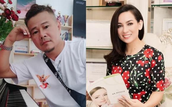 Nhạc sĩ Hồng Xương Long bất ngờ tố Phi Nhung gọi điện khoe tiền, còn mắng hỗn hào-4
