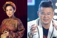 Nhạc sĩ Hồng Xương Long bất ngờ 'tố' Phi Nhung gọi điện khoe tiền, còn mắng hỗn hào
