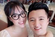 Từ chuyện cô Xuyến bị đấm, Âu Hà My 'cà khịa' vẫn đang đợi chồng cũ khởi kiện vụ mang thai giả