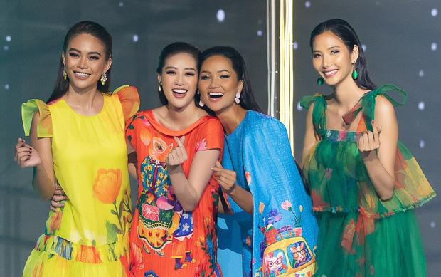 Đại diện Miss Universe VN nhận lỗi sai sót sau drama với Hoàng Thuỳ, làm rõ tin đồn phân biệt đối xử giữa các nàng hậu-4