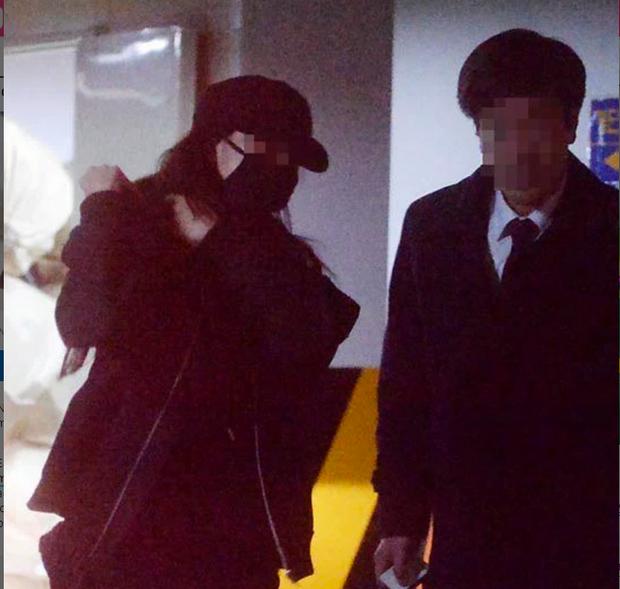 Scandal bán dâm rúng động Hàn Quốc: Nữ idol nổi tiếng lụi bại chỉ vì 714 triệu, quyết tự tử do phân trần vô vọng và cái kết sau 5 năm-13