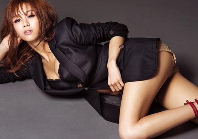 Scandal bán dâm rúng động Hàn Quốc: Nữ idol nổi tiếng lụi bại chỉ vì 714 triệu, quyết tự tử do phân trần vô vọng và cái kết sau 5 năm-8