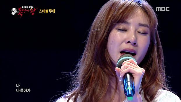 Scandal bán dâm rúng động Hàn Quốc: Nữ idol nổi tiếng lụi bại chỉ vì 714 triệu, quyết tự tử do phân trần vô vọng và cái kết sau 5 năm-16