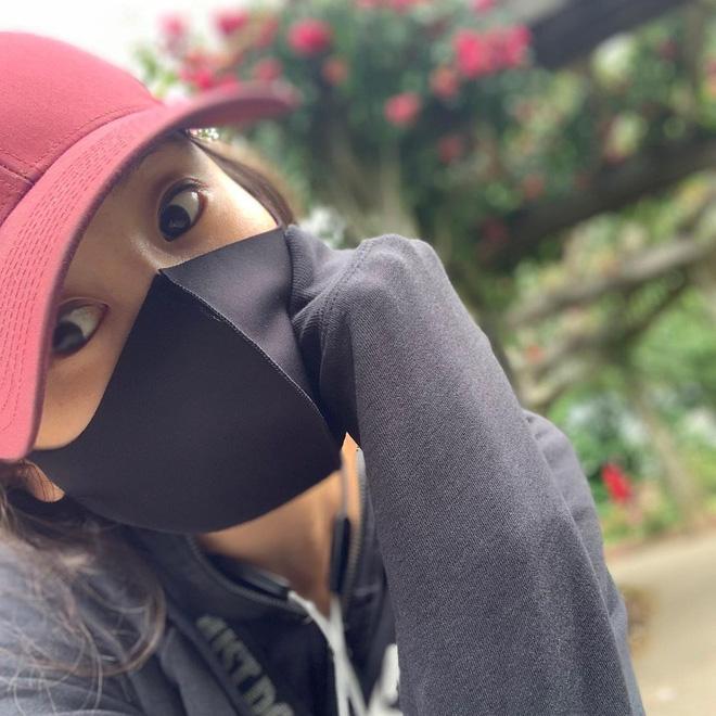 Scandal bán dâm rúng động Hàn Quốc: Nữ idol nổi tiếng lụi bại chỉ vì 714 triệu, quyết tự tử do phân trần vô vọng và cái kết sau 5 năm-14