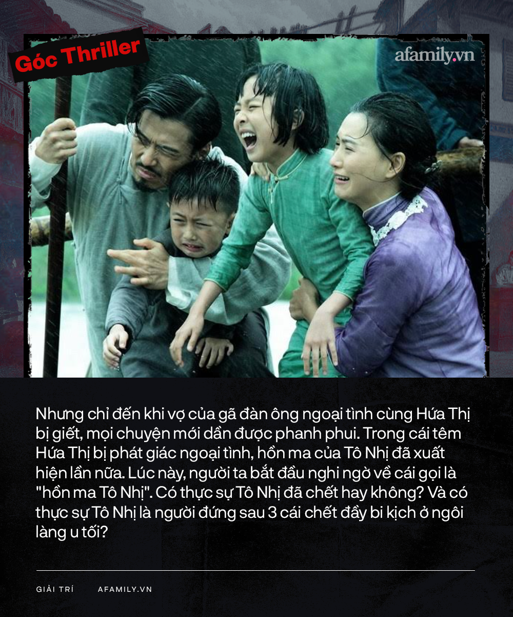 Phim gây ám ảnh nhất của Lâm Tâm Như: Chồng bất lực không thể ân ái, vợ ra ngoài ăn vụng, toàn cảnh nóng bạo liệt-12