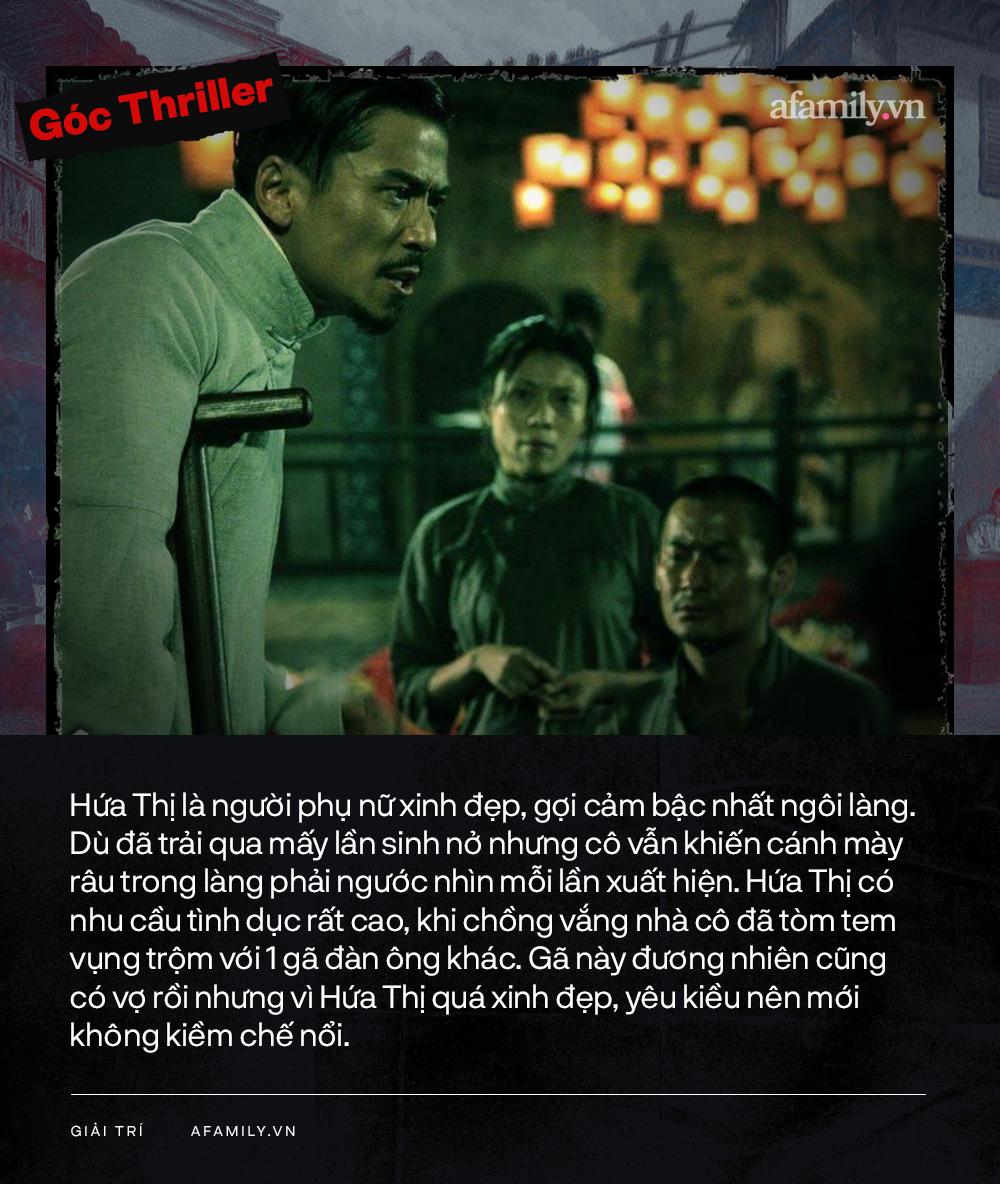 Phim gây ám ảnh nhất của Lâm Tâm Như: Chồng bất lực không thể ân ái, vợ ra ngoài ăn vụng, toàn cảnh nóng bạo liệt-4