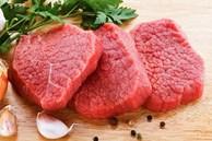 Cách chọn mua thịt lợn, thịt bò, thịt gà ngon không chất tăng trọng, an toàn cho sức khỏe