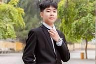 Nam sinh trường THCS Đống Đa trở thành Thủ khoa lớp 10 Hà Nội với 57 điểm