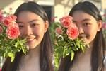 Sinh nhật MC Quyền Linh nhưng 2 ái nữ tuổi trăng tròn chiếm trọn spotlight, nhất là chiều cao chuẩn Hoa hậu-5