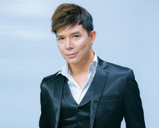 Nathan Lee mỉa mai gay gắt người mẫu nổi tiếng từng quảng cáo cho sàn tiền ảo vừa bị sập, netizen nhanh chóng gọi tên Ngọc Trinh-6