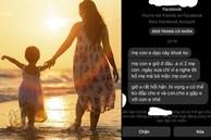 Kẻ ruồng bỏ mình khi mang thai bỗng nhắn tin xin gặp con và bù đắp: Trả lời sao để hắn phải ân hận và day dứt cả đời?