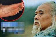 Bí ẩn đằng sau 'con rắn trong chân người' mà Hoa Đà phát hiện cách đây 2000 năm, giúp y học ngày nay giải mã loại bệnh này