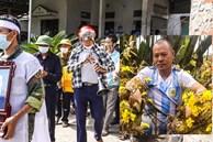 Gã con rể gây ra vụ thảm án 3 người chết ở Thái Bình đối diện hình phạt nào?