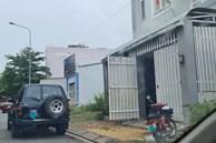 NÓNG: Bộ Công an đang khám nhà một số lãnh đạo tỉnh Bình Dương