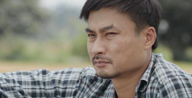 Mùa hoa tìm lại tập 17: Việt bỏ đi, Tuyết đuổi chồng ra đường, Lệ lên kế hoạch trả thù-7