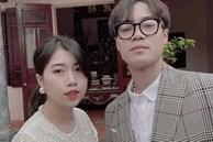 Vừa về nhà, 'chủ tịch' Văn Toàn đã hào phóng cho em gái tiền tiêu, nhưng chỉ muốn ăn 1 món cực bình dân
