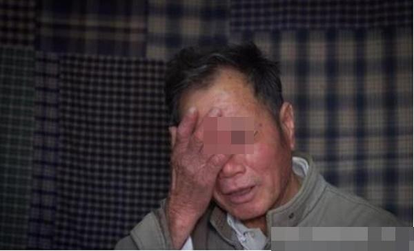 Người đàn ông 51 tuổi có 3 đời vợ đều chết vì ung thư gan, thủ phạm chính là loại thực phẩm quen thuộc trong bếp-1